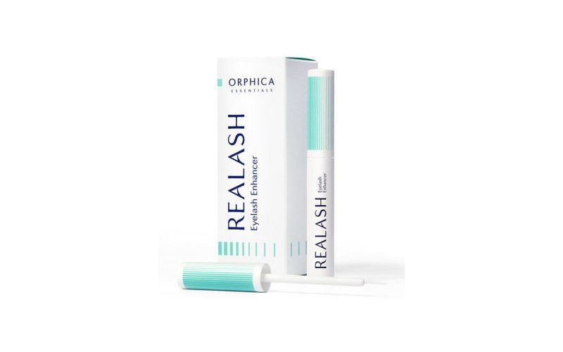 Wimpernserum Orphica Realash 350