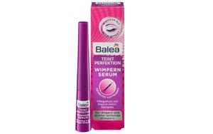 Balea Teint Perfektion Wimpernserum DM 800