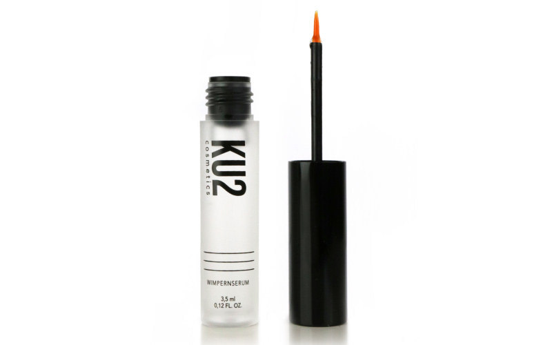 Ku2 Wimpernserum 800