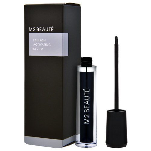M2 Beaute Eyelash Activating Wimpernserum
